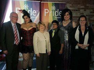 Ablonczy pride