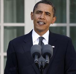Obama-nobel-cp-wRTXPGWW