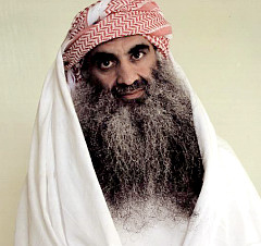 Amd_khalid-sheik-mihammed