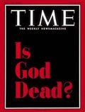 Time god dead